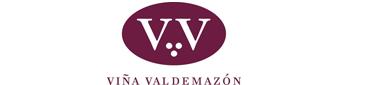 Valdemazon Vino Ribera del Duero